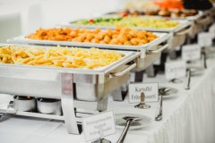 warmes-buffet-catering-cafe-museum.jpg